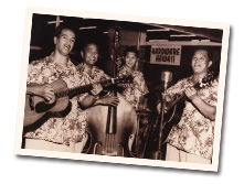 History-Page-Sons-of-Hawaii