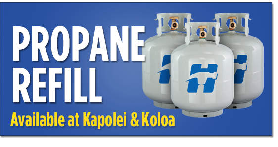 Propane_Page_Image