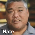 DS-Headshot-Nate