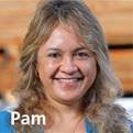 DS-Headshot-Pam