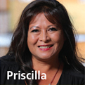 DS-Headshot-Priscilla