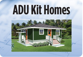home-feature-ADU-Kits