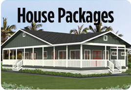 home-feature-House-pkgs