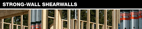 Simpson-Headers-StrongWall